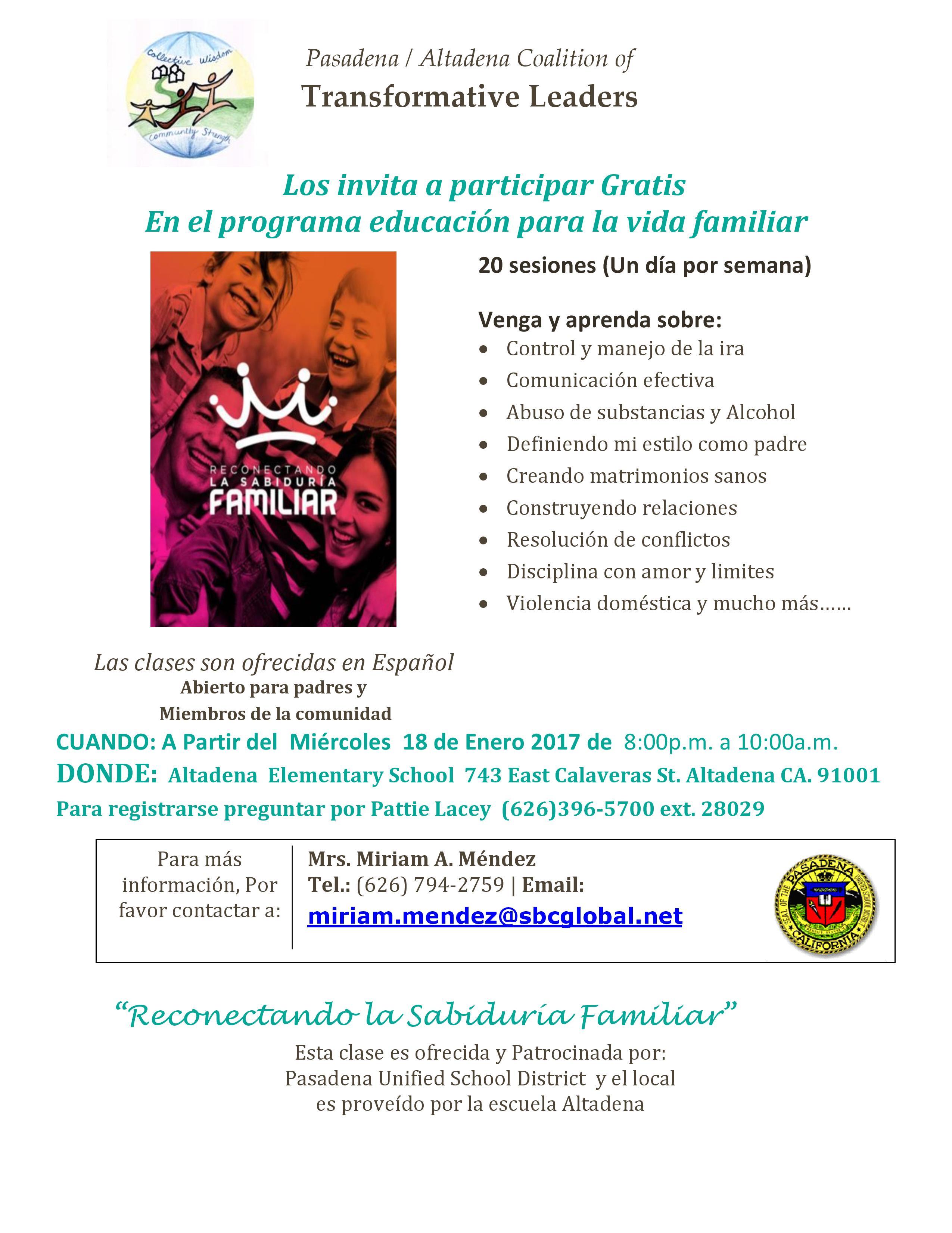 pactl-altadena-flyer-espanol-page-001